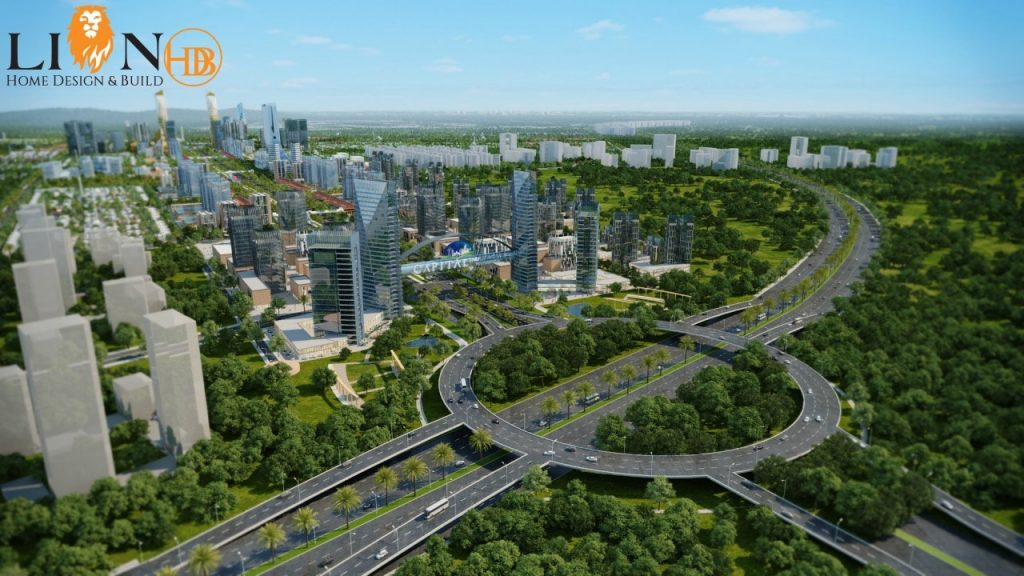 Capital Smart City Islamabad | Plots For Sale on Installment